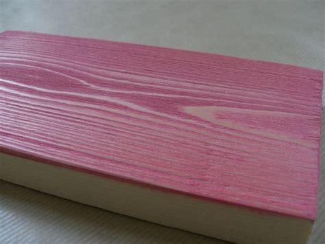 peinture cerusee sur bois j ai test 233 pour vous un cours de patine ma bulle