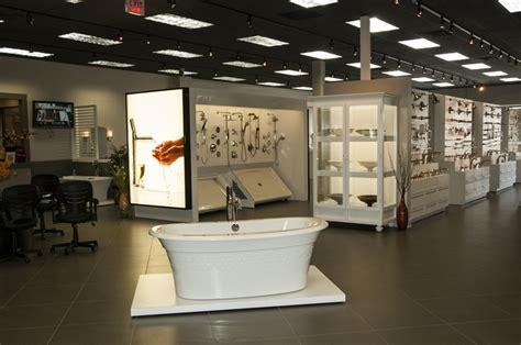 the kitchen sink 48 best logan square kitchen bath design showroom 8457