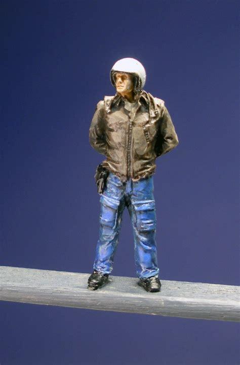 review soviet air force pilot winter suit ipmsusa