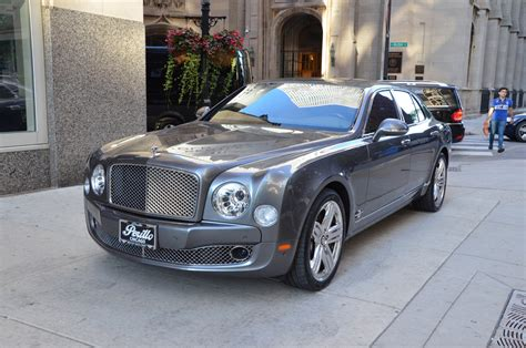 how to download repair manuals 2011 bentley mulsanne electronic valve timing 2011 bentley mulsanne stock gc1353 for sale near chicago il il bentley dealer