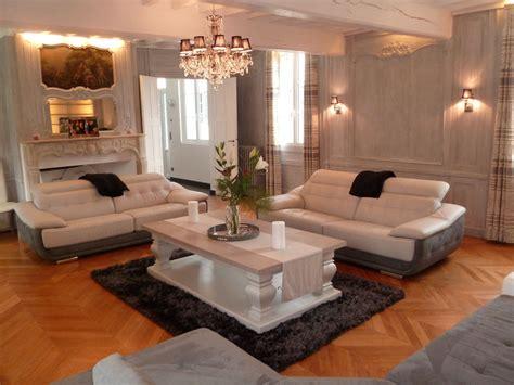cuisine de luxe moderne emejing salon de luxe cincinnati photos awesome interior