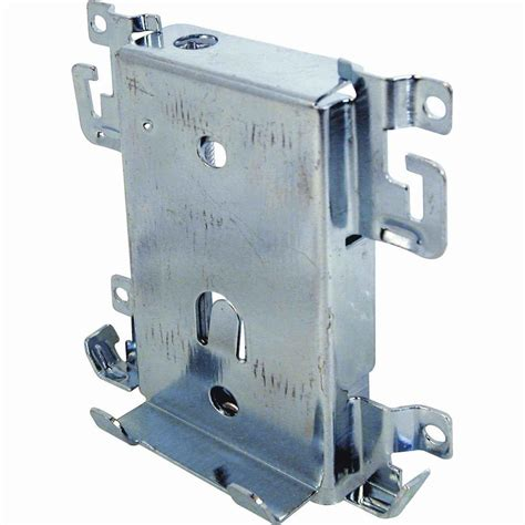 prime line sliding mirror door bottom roller assembly