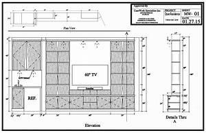 Custom Design Cabinets Orlando Design Plans for