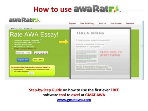 essay rater essay writing service essay