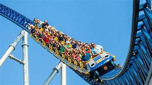 5, scariest, roller, coaster, drops, in, the, world, , the, hills, that, thrill