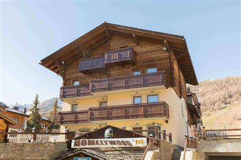 Appartamenti Vacanza Livigno by Appartamenti In Affitto In Centro A Livigno Appartamenti