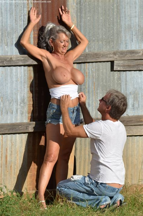 gilf cheyanne 50 years and older whores motherless