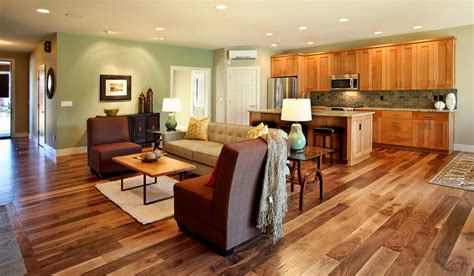 best floor l for living room best way to clean hardwood floors family room contemporary