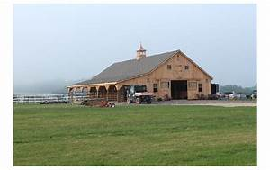 sheds storage barns homes garages camps horse barns With amish sheds nh