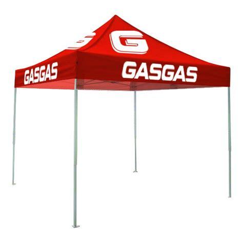 aomcmx  gasgas factory canopy ez