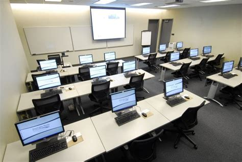computer science based curriculums lacking students