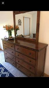 Milwaukee   Queen Bedroom Furniture Set Furniture For Sale