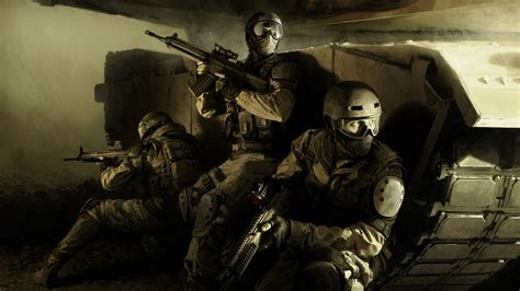 siege cia special forces wallpaper wallpapersafari