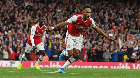 Manchester United v Arsenal preview: Goals, stats | Pre ...
