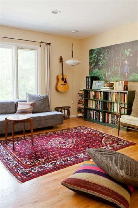 Red Black And Brown Living Room Ideas by Off Persian Rugs Heir Of The Ancient Orient Fresh