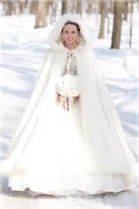 winter wedding gowns winter wedding dresses tulle chantilly wedding
