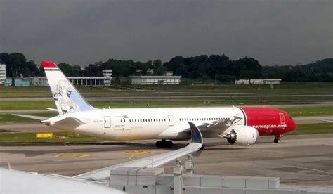 begins singapore flights economy traveller