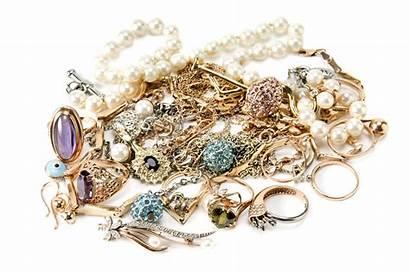 Jewelry Jewellery Party Premier Designs Assorted Getty