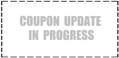 80524 Willys Mexicana Grill Coupons by La Fogata Mexican Grill Kenoshashopper