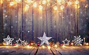 Download, 2880x1800, Christmas, Decorations, Lights, Holiday, Wallpapers, For, Macbook, Pro, 15, Inch