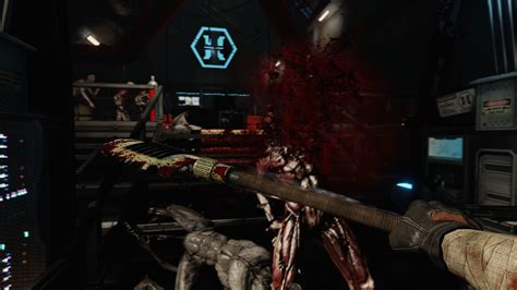 killing floor 2 new new killing floor 2 screenshots show brutal gore gt gamersbook