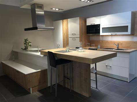 cuisine ixina cuisine en bois ixina maison moderne
