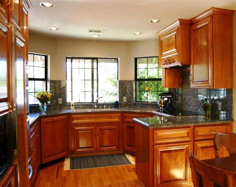 Kitchen Cabinet Ideas For Small Spaces Home Design 3d Para Ipad For Mac Free Online India Basics One Story Plans Kaskus House Recessed Lighting Plan 400 Sq Ft Punch 5 In 1 Windows 7