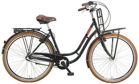 retro fahrrad damen retro fahrrad damen schwarz fahrrad bilder sammlung