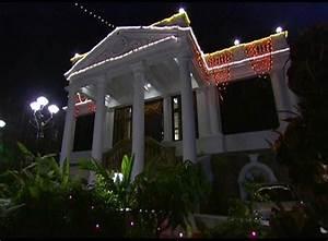 Shahrukh Khan's real estate possessions – Part 2