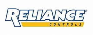 Amazon Com  Reliance Controls 31410crk Pro  Tran 10