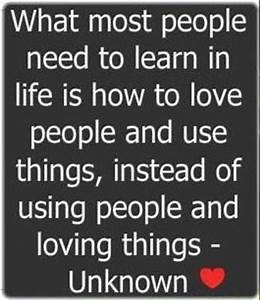 Shallow people, Materialistic and Shallow on Pinterest