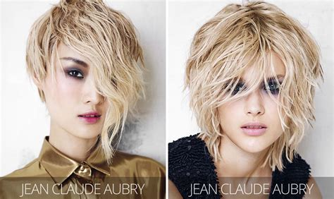 Hairstyles For Short Hair For Fall/winter 2015/2016