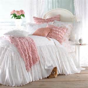Yves Delorme Bed Linen