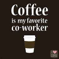 Memes Coffee Quotes