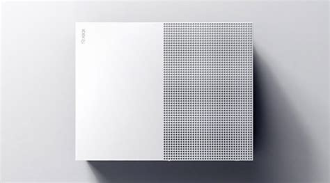 Best Xbox 1 Xbox One S Console Specs Features Xbox