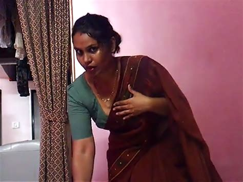 Lily Kaamwali Bai Role Play Lily Porno Movies Watch