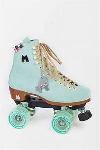 Patin A Roulette Vintage : moxi lolly roller skates products i want pinterest ~ Dailycaller-alerts.com Idées de Décoration