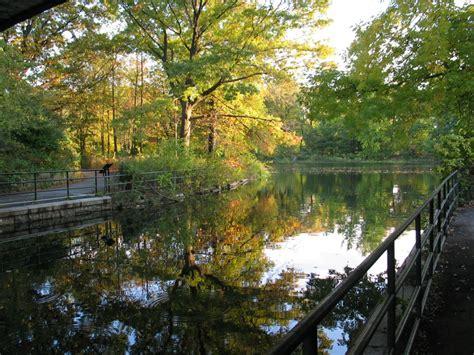 Prospect Park (Brooklyn) - Wikiwand