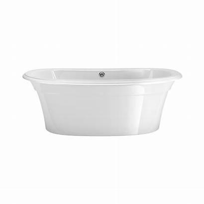 Maax Soaker Tub Ella Tubs Qualitybath Sleek