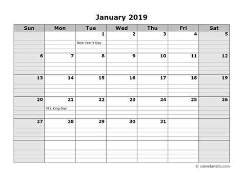 calendar labs world printable chart