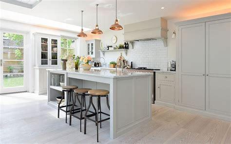 interior design kitchens 2014 kitchen photography graham d architecture