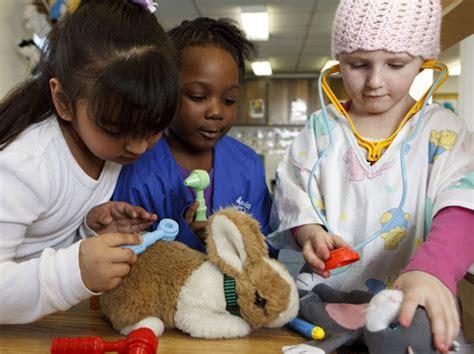 experts offer tips on picking a preschool in utah the 870 | wkd preschool 032612~4