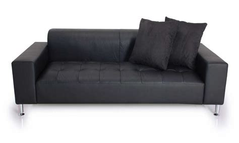 leather sofa and loveseat black leather pillows modern black leather interior