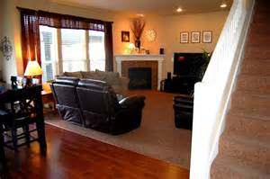 small living room ideas with fireplace small living room with corner fireplace modern wood interior home design kitchen cabinets