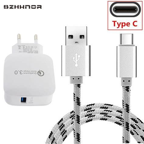 charger charge 5v 9v qc3 18w 12v usb quick