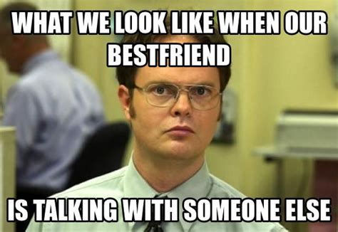 Bff Meme - 10 things you can say to your best friend and they wouldn t mind at all scooppick com