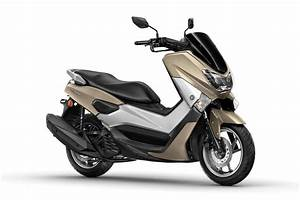 65 Modifikasi Speedometer Yamaha Nmax