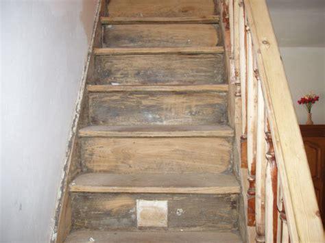 peindre un escalier en bois communaut 233 leroy merlin