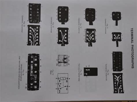 Need Wiring Diagram For Elec Windows Slc