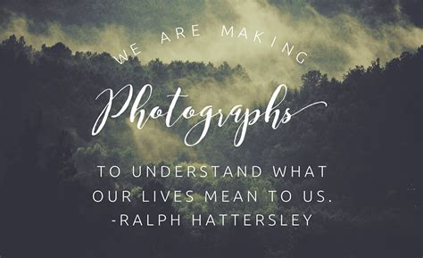 Inspirational Quote Photo by Best Photography Quotes Shotkit 018 Pixelrajeev